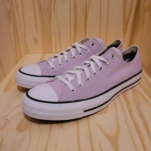 NEW Converse Chuck Taylor All-Star Low
